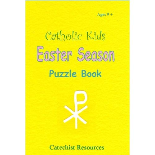 Easter 165 pinterest add a faith based activity book to the easter basket this year negle Images