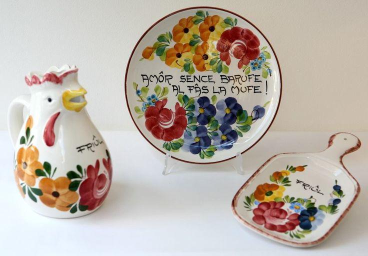 Ceramica Friulana