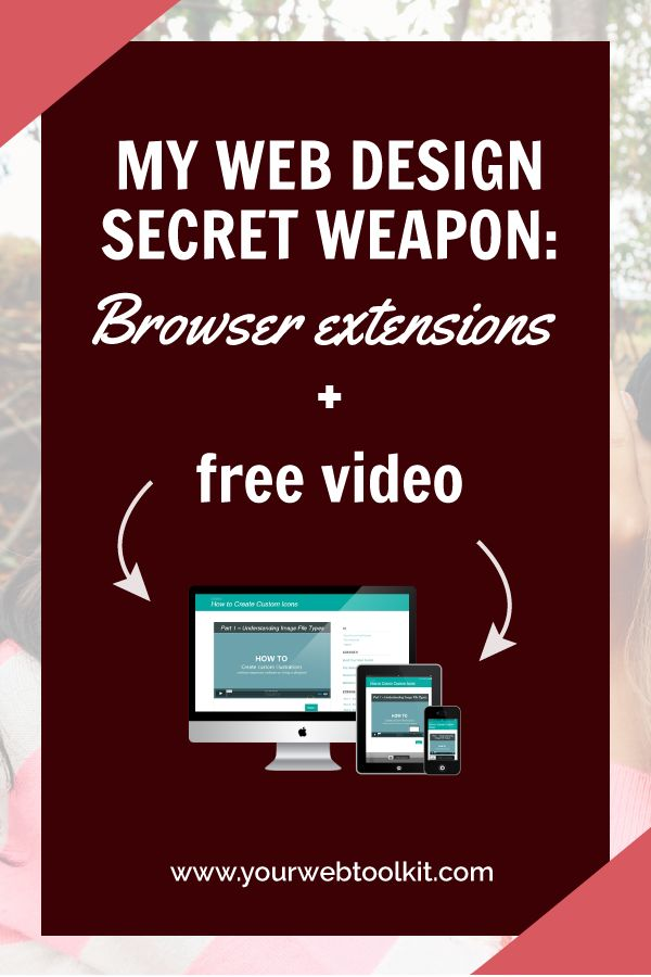 Create your DIY marketing material with online tools that are free, easy to use, and speed up your workflow. FREE VIDEO to walk you through creating custom icons! Click through to get access....