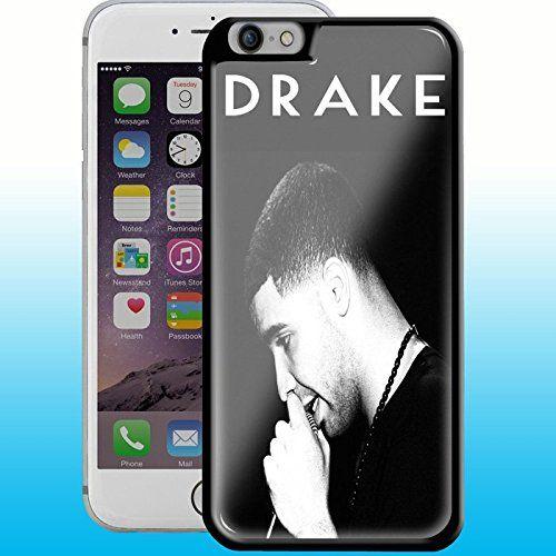 drake-hotline-bling Design KNC for iPhone 6/6s Black case... http://www.amazon.com/dp/B01FNCF5RC/ref=cm_sw_r_pi_dp_5cfoxb12WGF1K