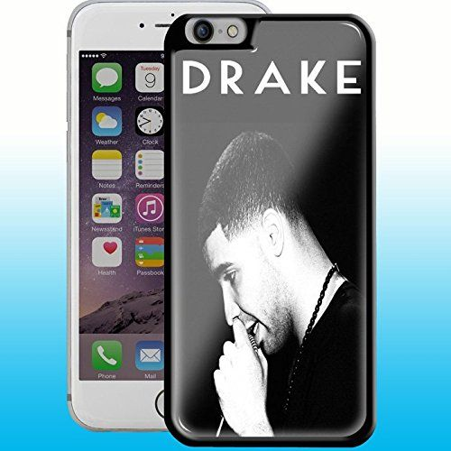 drake-hotline-bling Design KNC for iPhone 6/6s Black case... http://www.amazon.com/dp/B01FNCF5RC/ref=cm_sw_r_pi_dp_5cfoxb12WGF1K