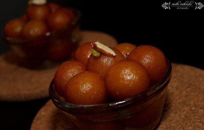Gulab Jamun with Skimmed Milk Powder Recipe/How to make Gulab Jamun #gulab jamun #indian #dessert #easy #delicious #sweet #recipes #food #foodphotography #foodblogging #foodblog #gulan jamun recipe #how to make gulab jamun