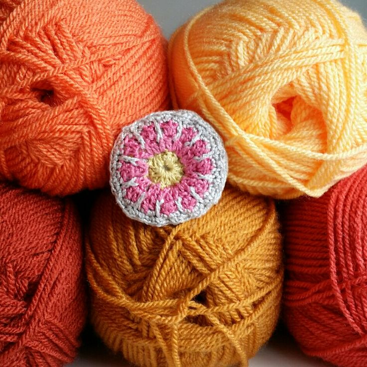 Yarn colour inspiration. Stylecraft Special DK from Dolly Bobbins