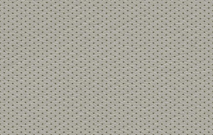 Risultati immagini per perforated leather texture seamless