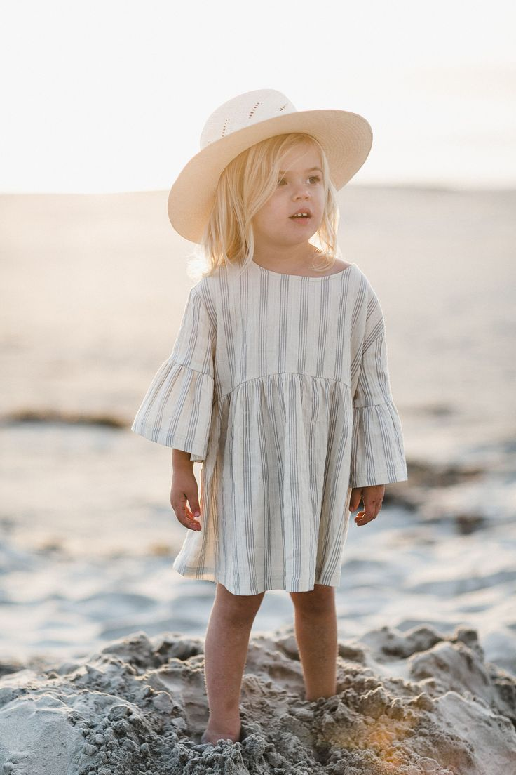 199d7fe8f1b5d ... 40 Summer And Popular Outfits Of Mura Boutique Australian Label ...