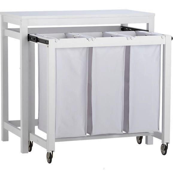 Credenzas Cabinets Perfect Laundry Station Barrel Filing