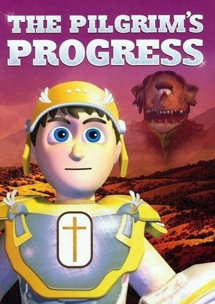 Pilgrim Film