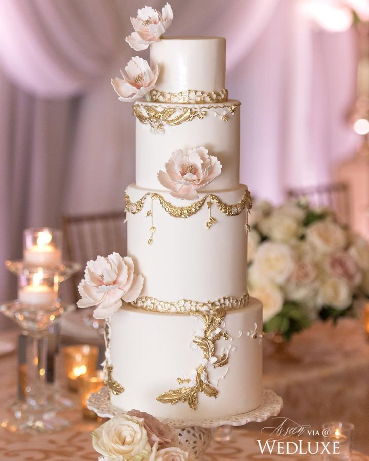luxury wedding cakes best 20 luxury wedding cake ideas on luxury 16965