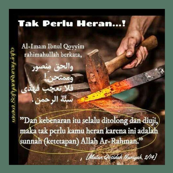 Follow @NasihatSahabatCom http://nasihatsahabat.com #nasihatsahabat #mutiarasunnah #motivasiIslami #petuahulama #hadist #hadis #nasihatulama #fatwaulama #akhlak #akhlaq #sunnah  #aqidah #akidah #salafiyah #Muslimah #adabIslami #DakwahSalaf # #ManhajSalaf #Alhaq #Kajiansalaf  #dakwahsunnah #Islam #ahlussunnah  #sunnah #tauhid #dakwahtauhid #Alquran #kajiansunnah #salafy #Kebenaran #ditolongdandiujiAllah #ketetapanAllah
