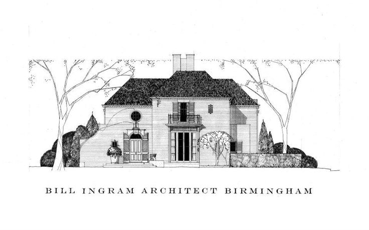 Picture Book Illustration Making An Architectural Model: 178 Best Images About Architecture