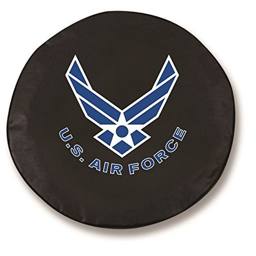 Us Air Force Tire Cover Click On The Image For