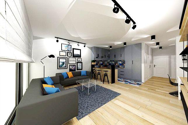Projektowanie wnętrz domów, mieszkań apartamentów, biur, kuchni, mebli oraz  wizualizacje 3D ect. Subda Design tel. 600 047 360