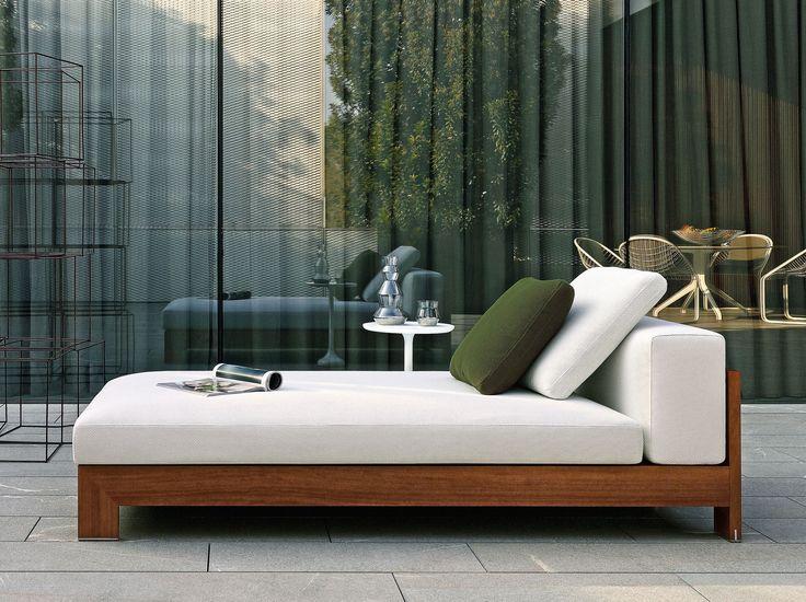iroko wood garden - Szukaj w Google