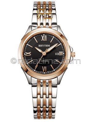 RHYTHM P1206S-06