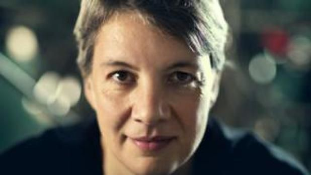 Australian of the Year is pioneer physicist Michelle Simmons Latest News