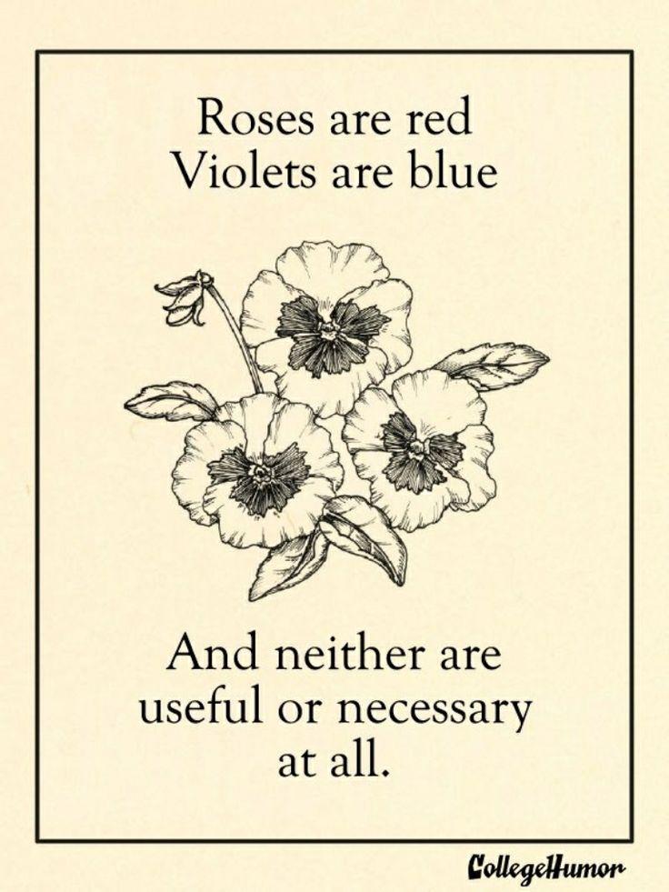 Vintage Rhymes And Valentines 55