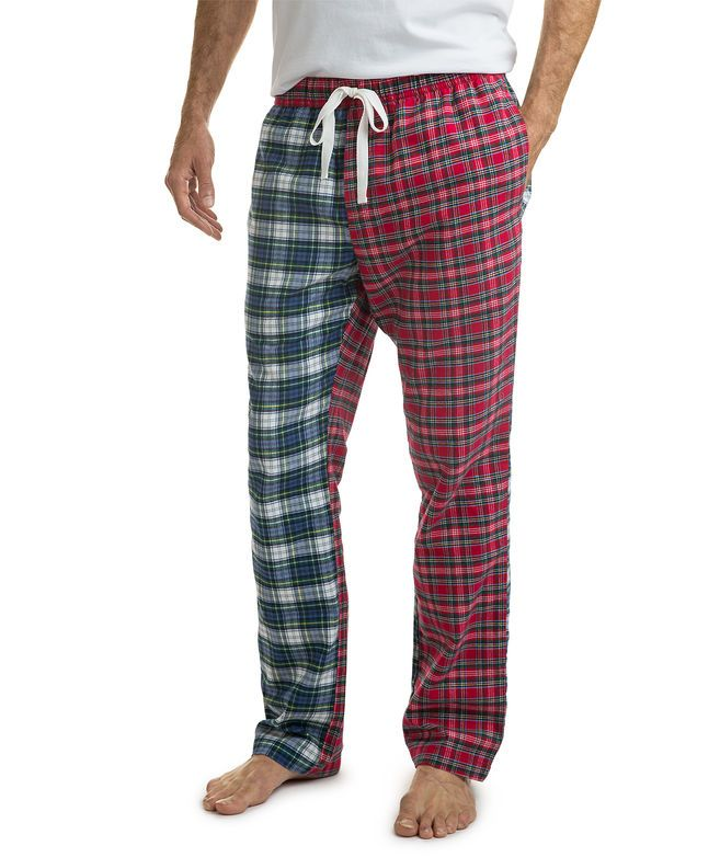 Christmas Party Trousers: Best 25+ Mens Lounge Pants Ideas On Pinterest
