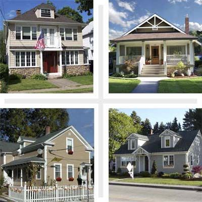 thisoldhouse.com+|+from+Best+Curb+Appeal+Before+and+Afters+2009