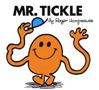 Mr._Tickle.jpg 200×182 pixels