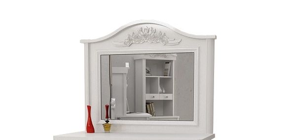 die besten 25 barock spiegel wei ideen auf pinterest barock schlafzimmer schminktisch mit. Black Bedroom Furniture Sets. Home Design Ideas