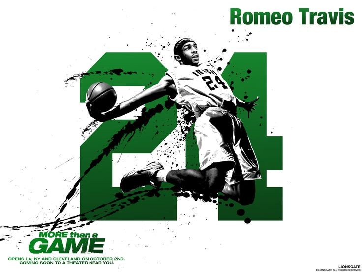 Watch Streaming HD More Than A Game, starring LeBron James, Dru Joyce, Romeo Travis, Sian Cotton. This documentary follows NBA superstar LeBron James and four of his talented teammates through the trials and tribulations of high school basketball in Ohio and James' journey to fame. #Documentary #Sport http://play.theatrr.com/play.php?movie=1286821
