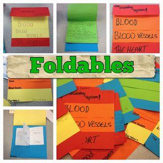 #42 Foldables                                                                                                                                                                                 Mais