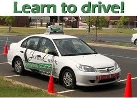 Help your teen pass his or her road test with these tips from the experts at Johns Creek Driving School.