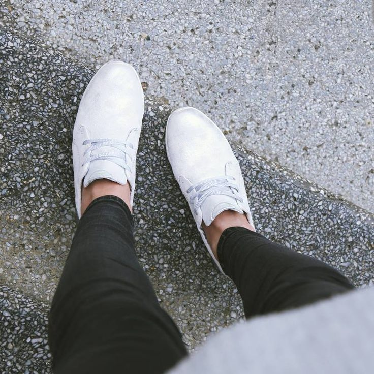 www.schuh-mann.de // Diese Sneaker der Marke Boxx überzeugen mit einem klassischen Design und lassen sich zu jedem Outfit kombinieren.