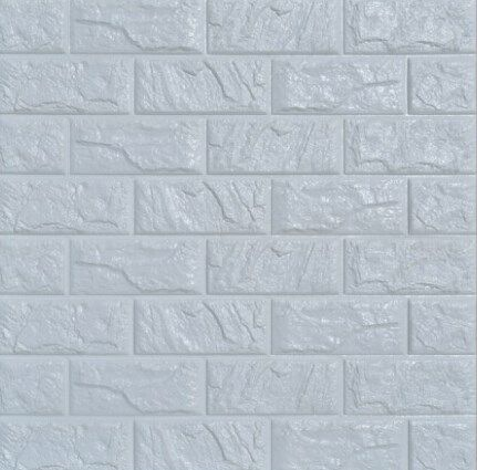 Faux Stone Wall Foam Panel - Buy Faux Stone Wall Foam Panel,3d Faux Brick Wall Sticker,Foam Wall Padding Product on Alibaba.com