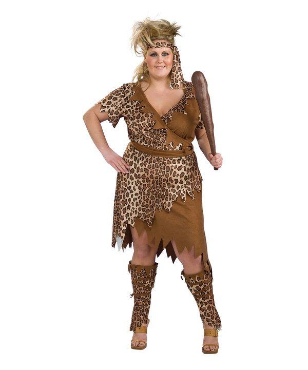 Dress up like caveman images