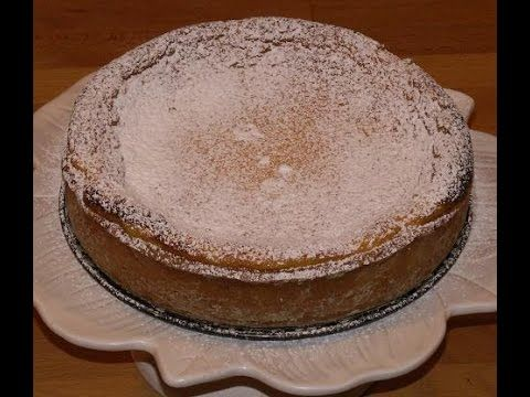 Italian Ricotta Cheesecake Traditional Recipe An ancient form of cheesecake may have been a popular dish in ancient Greece even prior to Romans' adoption of it with the conquest of GreeceThe earliest attested mention of a cheesecake is by the Greek physician Aegimus, who wrote a book on the art of making cheesecakes. Ancient Roman-style …