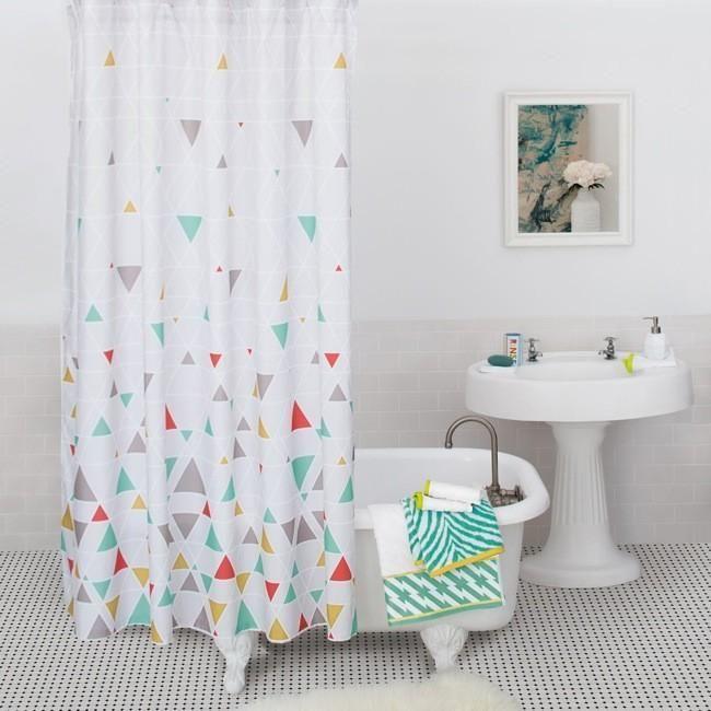 novogratz | No te pierdas la nueva colección de Novogratz para dormitorio y baño ...