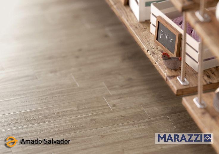 82 best inspirados en la madera cer mica porcel nica - Amado salvador ...