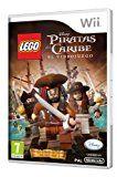 #10: Wii Lego Piratas del Caribe  https://www.amazon.es/Wii-Lego-Piratas-del-Caribe/dp/B005BCP9P8/ref=pd_zg_rss_ts_v_911519031_10 #wiiespaña  #videojuegos  #juegoswii   Wii Lego Piratas del Caribede DisneyPlataforma: Nintendo Wii(1)1 de 2ª mano y nuevo desde EUR 5595 (Visita la lista Los más vendidos en Juegos para ver información precisa sobre la clasificación actual de este producto.)