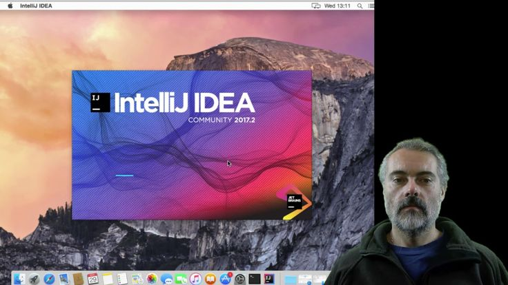 How to install Java SDK 9 with Maven and IntelliJ Using Homebrew on a Mac November 2017 edition https://youtu.be/vHGdjKuXKAs