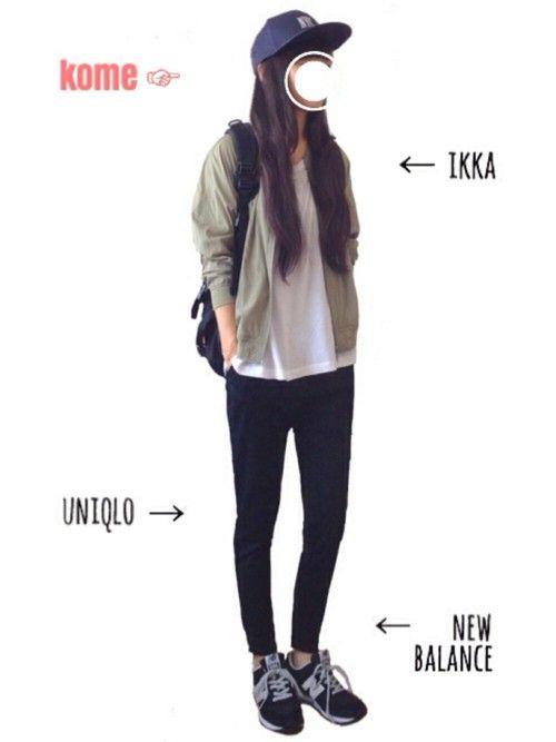 nano・universeのTシャツ・カットソー「ベーシックドロップショルダーTee」を使ったtumのコーディネートです。WEARはモデル・俳優・ショップスタッフなどの着こなしをチェックできるファッションコーディネートサイトです。