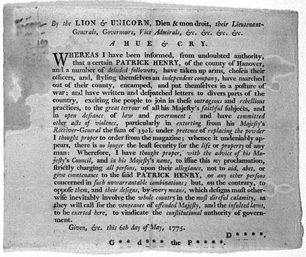analysis essay ghostwriting website us help me write esl help writing professional definition essay on founding fathers carpinteria rural friedrich essay on founding fathers fanar