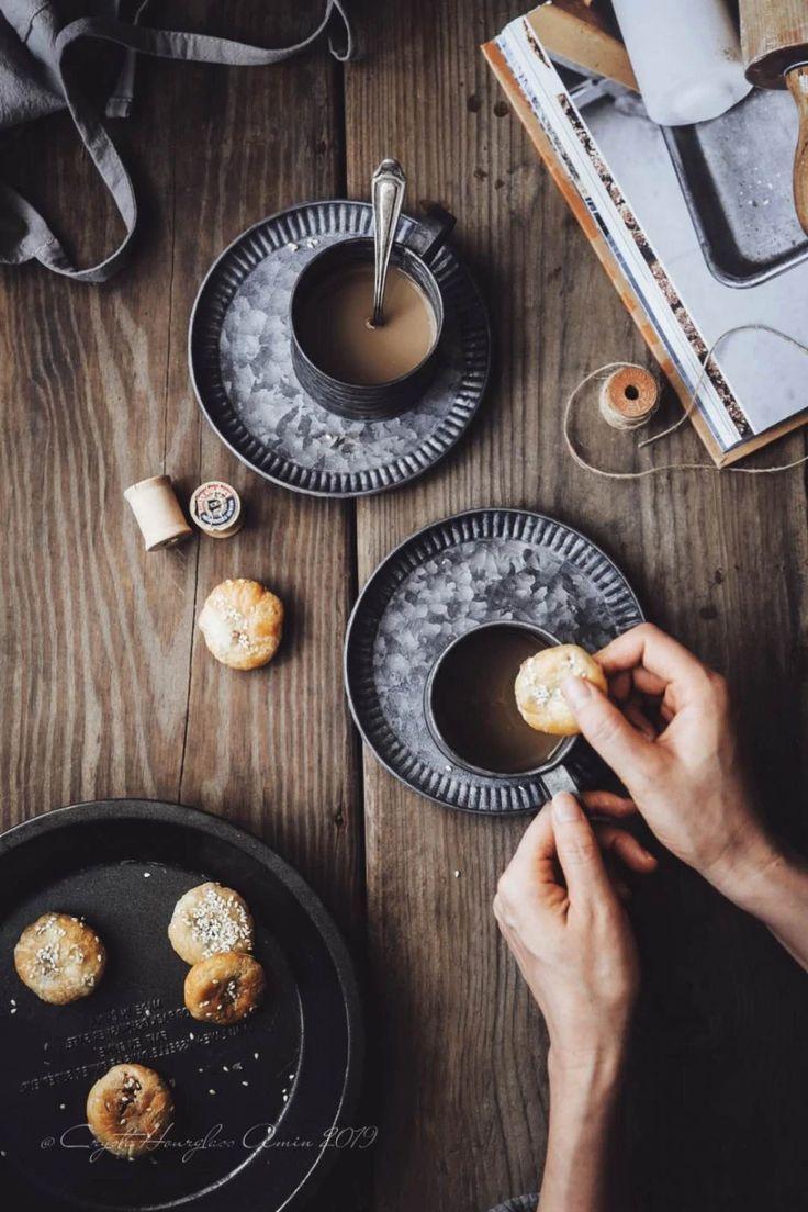 Food Photography Wood Photography In 2020 Food Flatlay Homemade Waffles Food