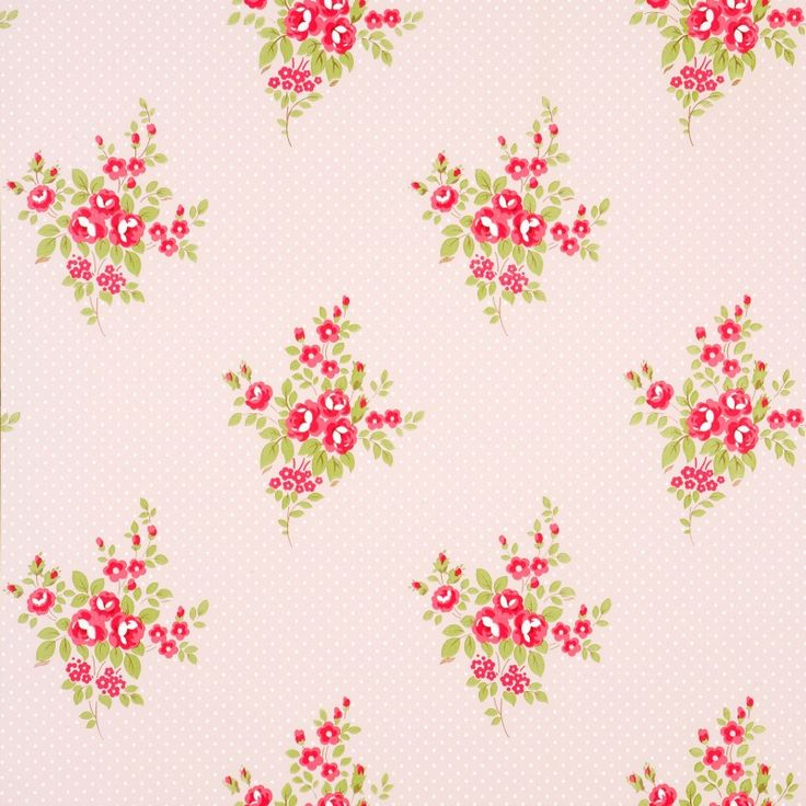 cool chic wallpaper - photo #8