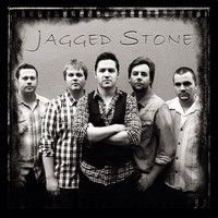 Jagged Stone - EP by Jagged Stone on SoundCloud