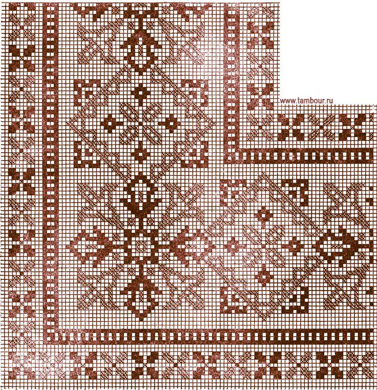 ΣΤΑΥΡΟΒΕΛΟΝΙΑ-CROSS STITCH - NASIA: Παραδοσιακά σχέδια