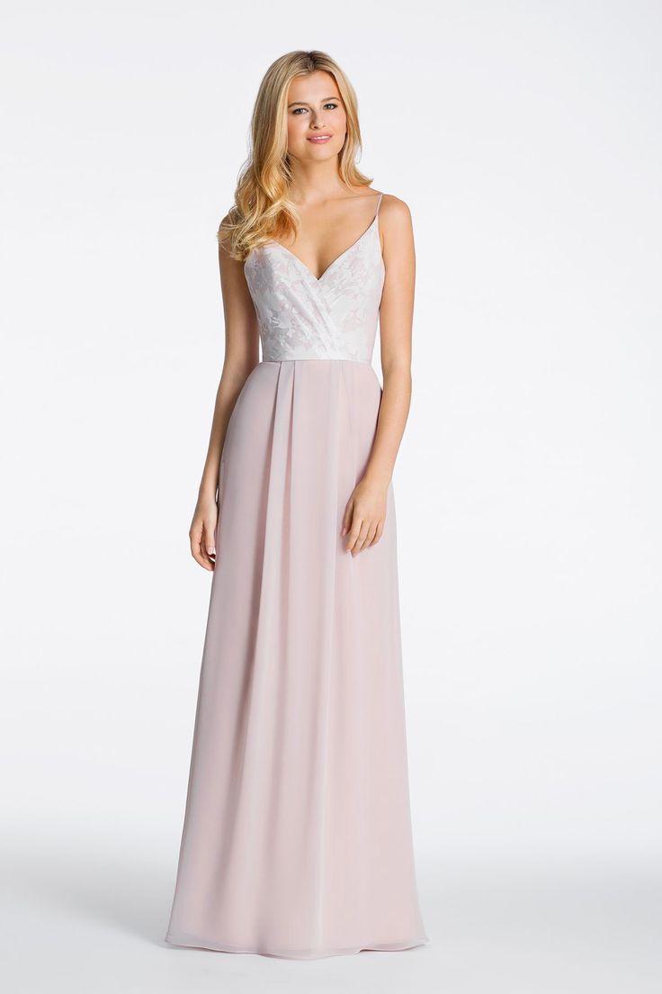 37 best bridesmaids spring16 images on pinterest bridesmaids jlm couture ombrellifo Choice Image