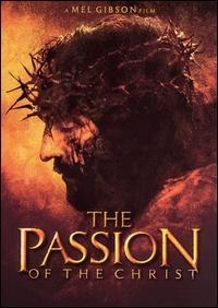 The Passions of Christ