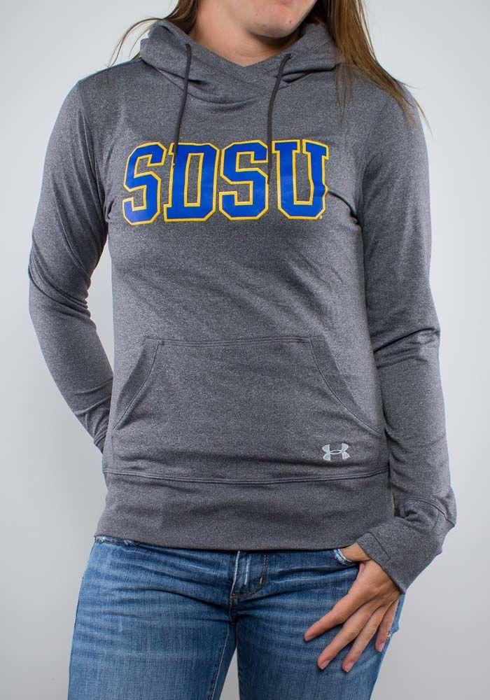 201 best south dakota state university the jack rabbits for Single order custom t shirts