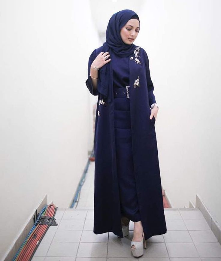 "78.8k Likes, 387 Comments - Noor Neelofa Mohd Noor (@neelofa) on Instagram: ""Act the part and you will become the part . The best part about this ensemble is it was co-design…"""