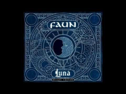 ▶ Faun - Luna (Deluxe Edition) [FULL ALBUM] - YouTube