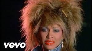 Image result for Tina Turner images