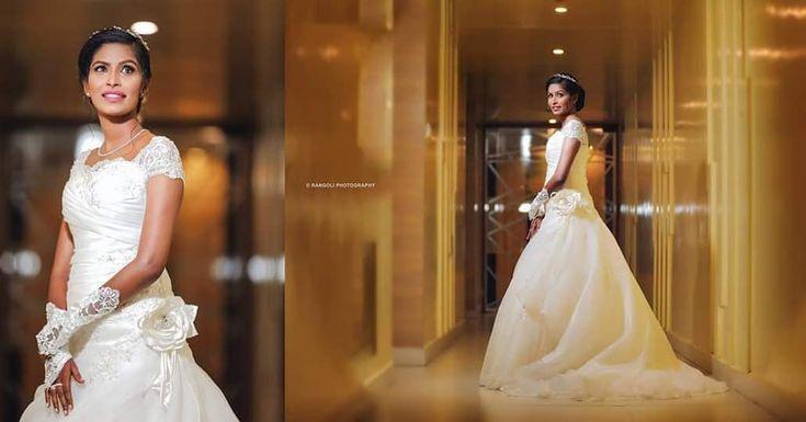 Bride Beauty !!!  Rangoli Photography #ChristianWedding #ChurchWedding #ChennaiChristianwedding  Bride Beauty !!!  Rangoli Photography  #Christian