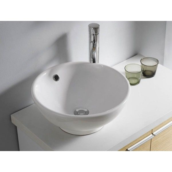 vanity unit with bowl sink. Moderna With Side Storage and Vessel Sink  Best value bathroom furniture in Ireland Contemporary 27 best Bathroom Furniture Vitto images on Pinterest