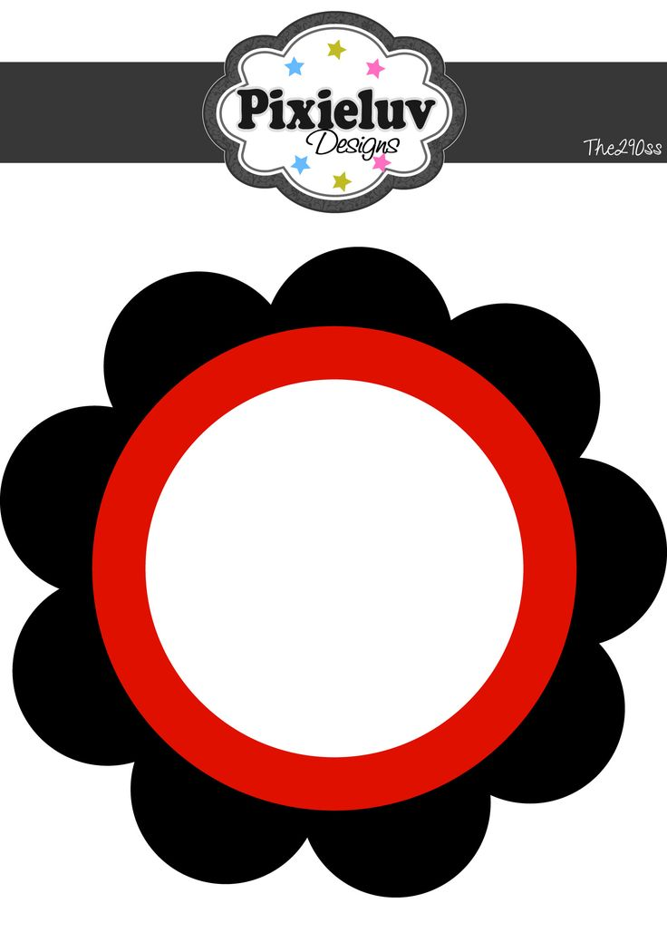 Mickey Mouse Birthday Banner Free Printables